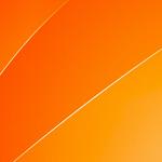 Корпоративный портал: Active Directory + Apache + php + mysql + Joomla + SSO. Часть 2