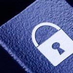 Настройка zeroshell: VPN и удаленный доступ