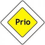 Prio — новые возможности диспетчера задач