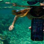 Лучшие надежные чехлы для защиты вашего смартфона