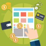 Сколько может стоить бизнес-сайт в США?