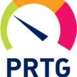 PRTG Network Monitoring