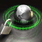 pfSense — настройка удаленного доступа к сети (IPsec VPN) для iPhone, iPad