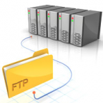 FreeNAS — настраиваем FTP сервер
