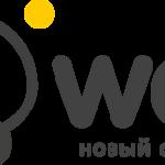 Waze — перспективная навигация