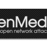 OpenMediaVault 0.3, плагины и Torrent-клиент Transmission