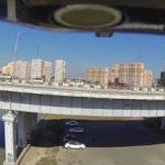 Вешаем камеру на квадрокоптер AR.Drone 2