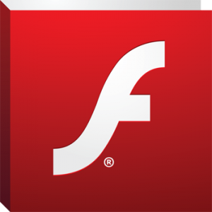 Flash Player Offline | Сисадминство