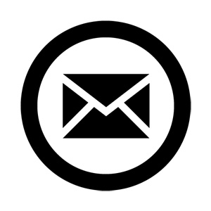 iconmonstr-email-10-icon