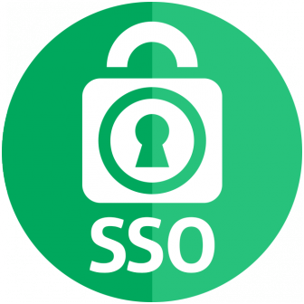 SSO_single_sign_on-336x336