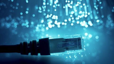 future-internet