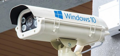 stop-microsoft-from-spying-you-with-windows-10.1280x600